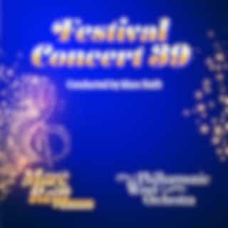 Festival Concert 39