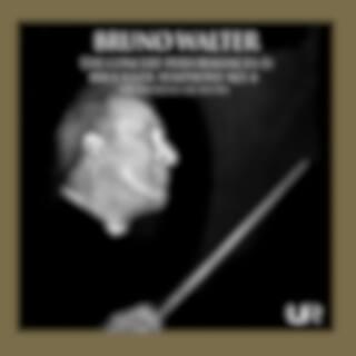 "Bruckner: Symphony No. 4 in E-Flat Major, WAB 104 ""Romantic"" (2nd Version) [Live]"