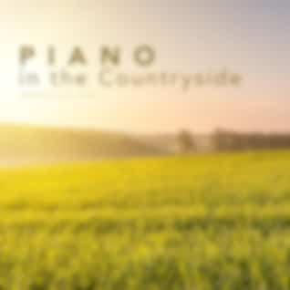 Piano in the Countryside