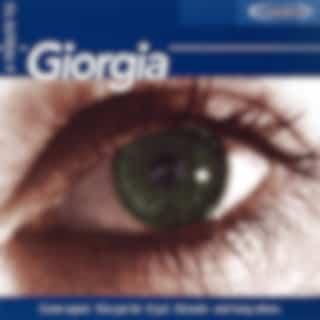 A Tribute To Giorgia (Coverversion)