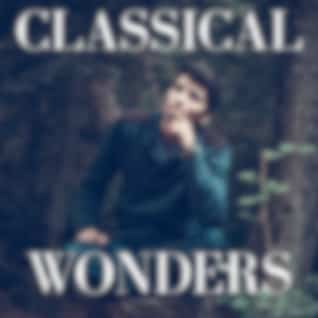 Classical Wonders