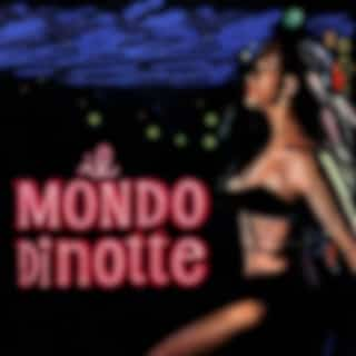 Il mondo di notte (Original Motion Picture Soundtrack / Extended Version)