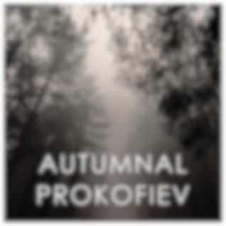 Autumnal Prokofiev