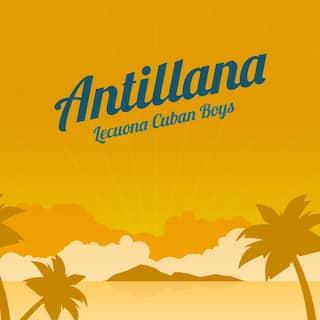 Antillana