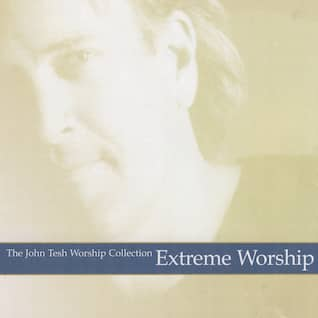 Worship Collection: Extreme Worship