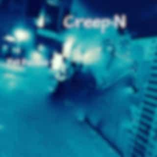 Creep-N
