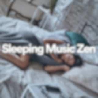 Sleeping Music Zen