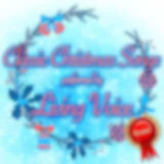 Classic Christmas Songs