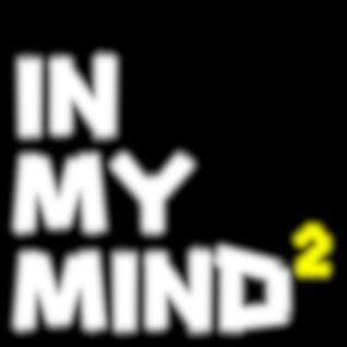 In My Mind, Pt. 2