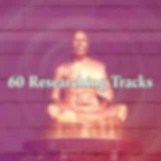 60 Researching Tracks