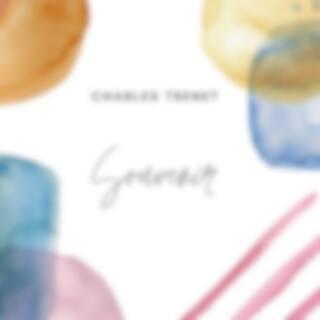 Charles trenet - souvenir