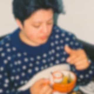 wachito's self-care tape