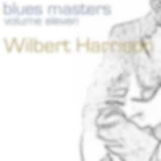 Blues Masters-Vol. 11