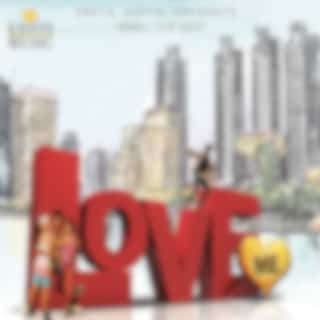 Love Me (Original Motion Picture Soundtrack)