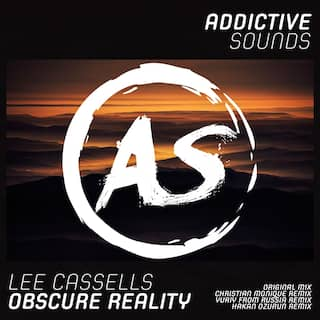 Obscure Reality