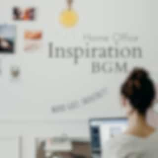 Home Office Inspiration Bgm