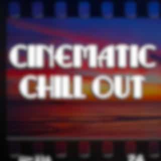 Cinematic Chill Out