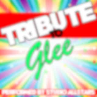 Tribute to Glee