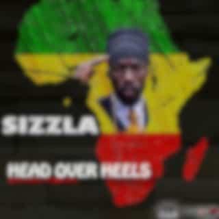 Head over Heels (Reggae Version)