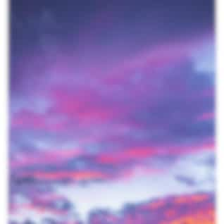 Glass House | Sunrise Yoga, Restful Nap, Massage Music