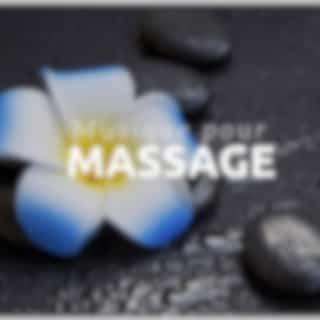 Musique pour Massage - Relaxation de Fond