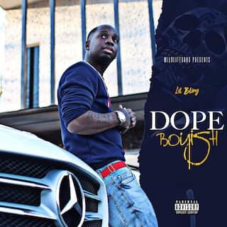 Dope Boyish