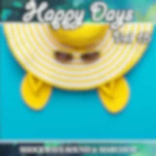 Happy Days, Vol. 15