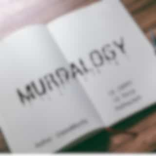 MURDALOGY