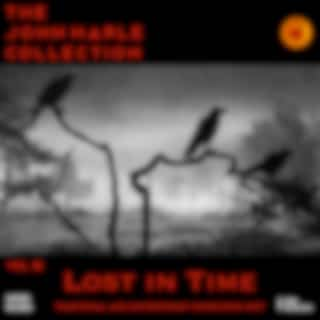 The John Harle Collection Vol. 16: Lost in Time (Traditional and Contemporary Songs 2004-2017)