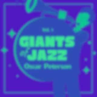 Giants of Jazz, Vol. 1
