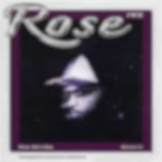 Rose (Chopped & Lowed by Lowpocus)