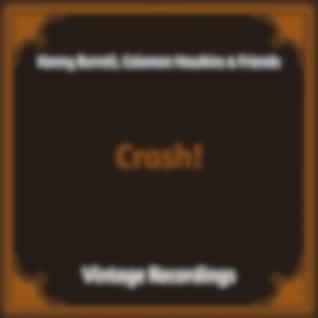 Crash! (Hq Remastered)