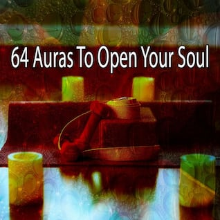 64 Auras To Open Your Soul