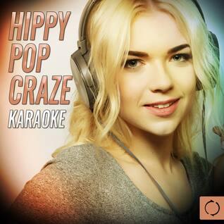 Hippy Pop Craze Karaoke