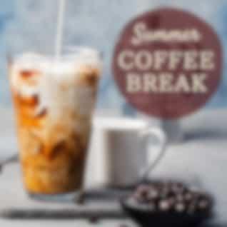 Summer Coffee Break