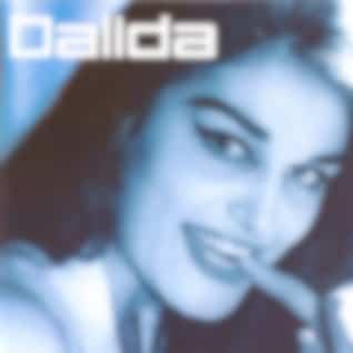 Dalida! (Remastered)