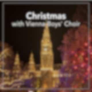 Christmas with Vienna Boys' Choir