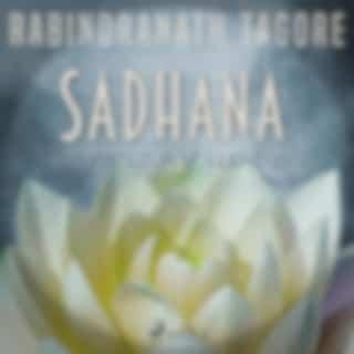 Sadhana - Der Weg zur Vollendung (Ungekürzt)