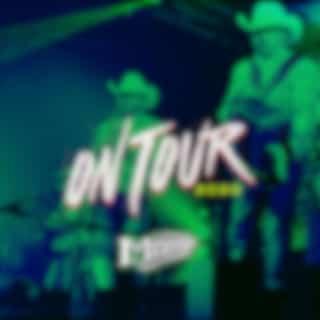 On Tour 2020 (Live)