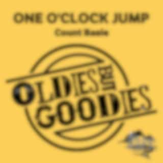 Oldies but Goodies: One O'clock Jump