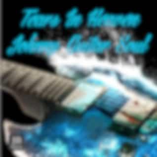 Tears in Heaven (Instrumental Acoustic Guitar)