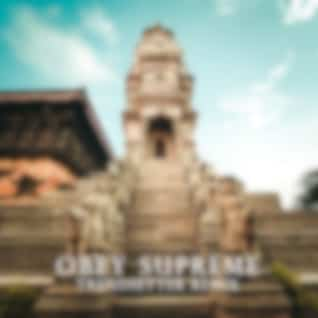 Obey Supreme (Trendsetter Remix)