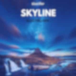 Skyline (Electro Mix)