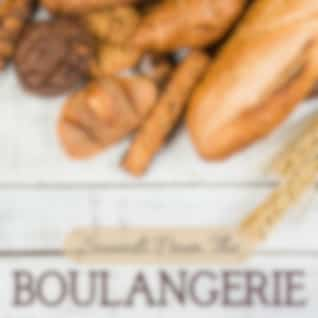 Sounds from the Boulangerie