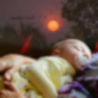 신생아 자장가로 좋은 포근한 클래식 연주곡 모음집 18 Collection Of Soothing Classical Music Good As Lullabies For Newborn Babies 18