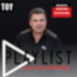 Playlist - As Melhores