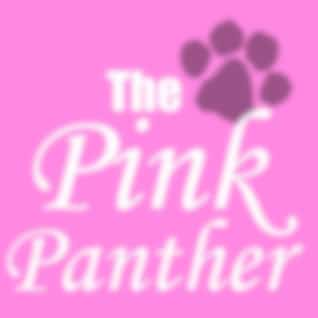 The Pink Panther - Movie Theme Song Soundtrack - Henry Mancini Tribute