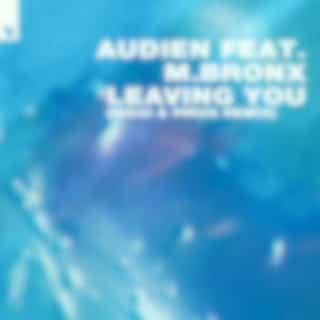 Leaving You (Riggi & Piros Remix)