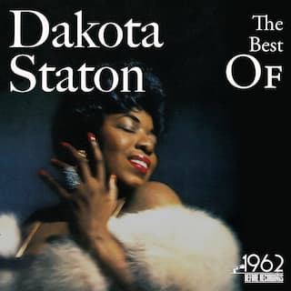 The Best of Dakota Staton