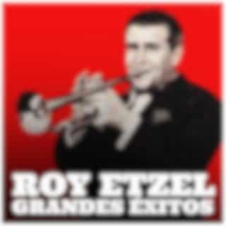 Roy Etzel: Grandes Éxitos
